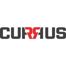 Электросамокаты CURЯUS