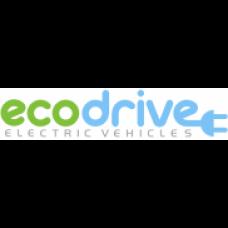 Электросамокаты Eco Drive