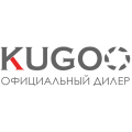 Запчасти для электросамокатов kugoo