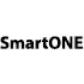 Электросамокаты Smart One