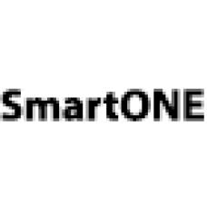 Электросамокаты SmartONE
