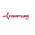 Запчасти для электросамокатов Yokamura