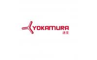 Yokamura