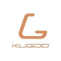 Электровелосипед Kugoo в Москве c бесплатной доставкой