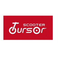 Электросамокаты Toursor Scooter