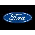Детские электромобили Ford Ranger