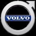 Детский электромобиль Volvo