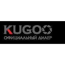 Электросамокаты Kugoo/JILONG