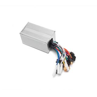 Контроллер для электросамоката Dualtron Raptor