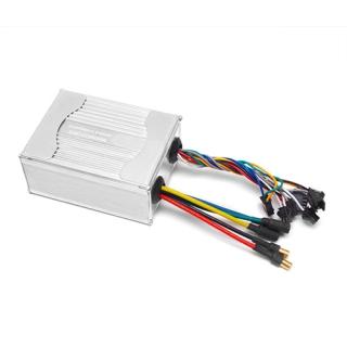Контроллер задний для электросамоката Dualtron Ultra 2