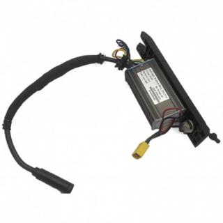Контроллер электросамоката Kugoo S1 S2 S3 36v
