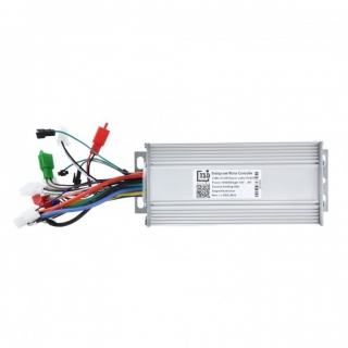 Контроллер электросамоката Kugoo G-Booster 48v (A)