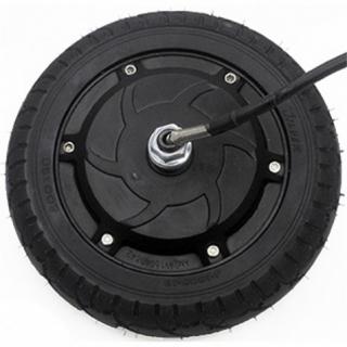 Мотор-колесо электросамоката Kugoo M2