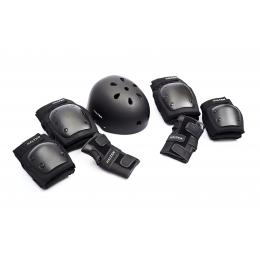 Комплект защиты для HALTEN