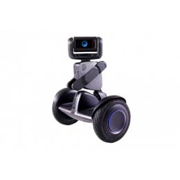 Робот Robotics Loomo