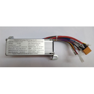 Контроллер yokamura i8