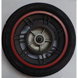 Переднее колесо в сборе yokamura i8